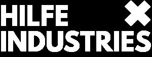 160927-hilfe-industries-logo-3